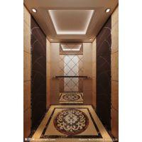 厂价直销304不锈钢电梯门 花纹不锈钢生产加工