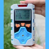 检测仪厂家 KP836检测仪  便携式检测仪  四合一二氧化氮检测仪