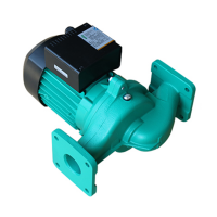 德国威乐WILO水泵PH-101EH/PH-102EH地暖 热水循环泵 热水泵采购价格