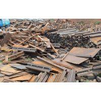 偃师废钢回收 孟津二手电器回收价格