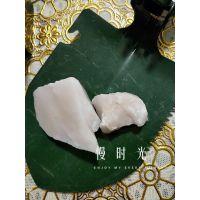 黄皮石英石去除方法,芸芸众生还是石洁王浓缩型环保提纯增白药剂1比15-20兑水尚可靠