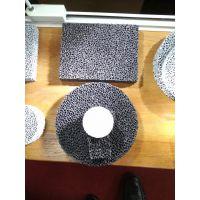 济南圣泉集团泡沫陶瓷过滤器在铸铁中的应用注意事项