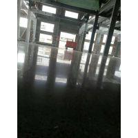 岳阳市车间仓库耐磨地坪硬化--耐磨地坪起灰尘怎么办--金刚砂旧地面翻新