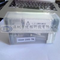 日本原装UNIX优尼代理销售 烙铁头发热芯100AH-200S-79L