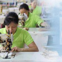 广州市西尚皮具有限公司