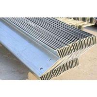 供应四川绵阳热镀锌C型钢檩条C200*200*20*2.2生产厂家