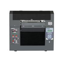 深圳 马卡龙食品打印机 LOGO图案定制打印在糖果饼干上的机器
