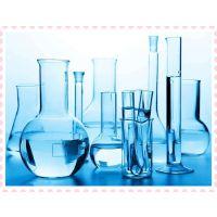 医疗护理 瓶子专用料COC日本宝理6017S-04环氧乙烷消毒 耐酒精 尺寸稳定