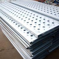 冲孔网用途 喷塑冲孔网 穿孔金属板规格