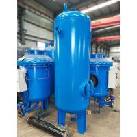 石家庄储气罐、储油罐压力容器厂专业生产BeDY