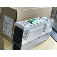 M600-08401340A艾默生旗下CT变频器英国进口代理商
