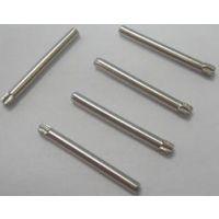 铜轴芯/铜柱/花轴/光轴/轴针