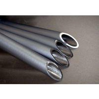 304不锈钢直缝焊管生产厂家_工业用不锈钢圆管价格