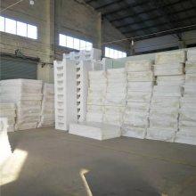 新会区珍珠棉包装加工-台城包装-珍珠棉包装加工厂家