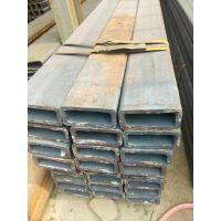源泰Q235B焊管方管厂家直销