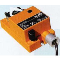 BELIMO电磁阀GMU24-SR LH