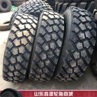 三角特种轮胎275/80R18 275/80R20MPT TRY66花纹越野车