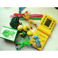JSH70年代80 90后怀旧复古玩具礼盒童年纪念收藏送礼周岁婚礼大礼