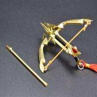 王者兵器兵器模型虞姬凯特女王加勒比小姐森之风灵小弓箭