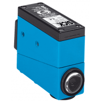 WTB4S-3P3162V德国进口西克SICK光电传感器WTB4S-3P3162V特价供应