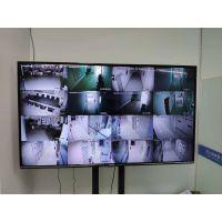 200万视屏网络摄像头监控系统成都地区上门安装