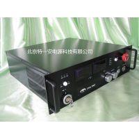 TWZ-110V25A 大功率半导体激光器驱动电源 半导体激光驱动电源