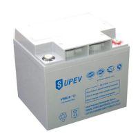 圣能蓄电池VRB24-12/12v24ah总经销