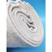 南平涤纶短丝土工布和长丝土工布区别及价格