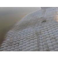 土工施工材料批发,土工模袋用于边坡治理,道路施工材料大全,高速公路施工材料厂家直销