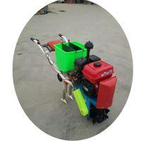 种地机器 新型玉米播种机 玉米播种机配件