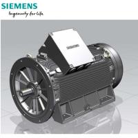 全新SIMOTICS SD 1LE8低压大功率电机 低压大功率电机 西门子低压大功率电机