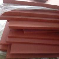 直销硅胶发泡条 耐高温高弹性硅胶发泡条价格