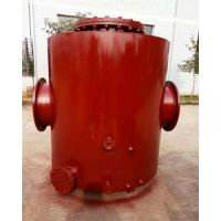 煤矿用FBQ-5水封式防爆器经济实用