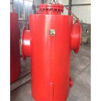 FBQ-2水封式防爆器250口径水封防爆器