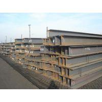Q235BH型钢价格,型钢理论重量表,北京市区免费送货,