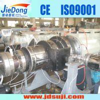 PE大口径管材设备13964226156