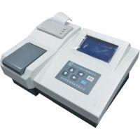 德令哈CN-201化学需氧量COD氨氮测定仪检测仪速测(含消解器)COD-16型COD消解仪低价促销