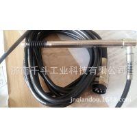 《授权代理》韩国DONG-DO东渡位移传感器DP-10V