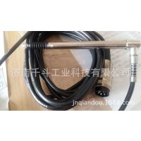 《授权代理》韩国DONG-DO东渡位移传感器DP-S1V