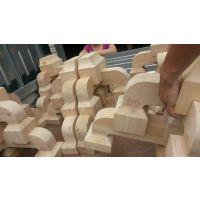古典风格斗拱样式_实木斗拱厂家生产_成都斗拱价格