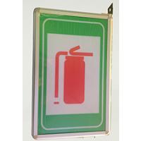 贵阳,遵义,都匀疏散指示标志,消防设备指示标志,消防箱标志,灭火器箱标志,紧急电话指示标志,中世银科