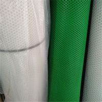 水产用塑料平网 特种养殖网 家禽养殖网