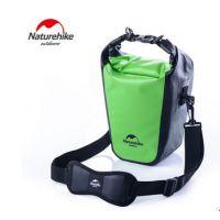 NH 挪客全防水相机包 佳能 尼康 索尼单反相机防水包防雨防沙罩