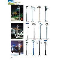 水泥电线杆路灯 陕西路灯批发 30W灯 柱头灯