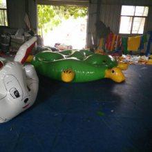 趣味运动会道具 龟兔赛跑 寓意性强趣味比赛项目 郑州心悦很好玩的器材
