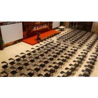 北京周边九成新椅子 写字板椅出租 大量葫芦椅租赁