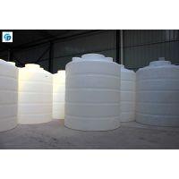 丽江塑料水箱 洱海塑料桶 PE水箱塑料储罐厂家直销