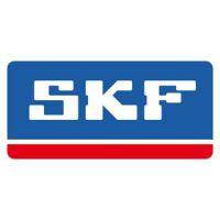 瑞典SKF轴承、斯凯孚深沟球轴承、SKF调心球轴承微帧机电特价现货供应