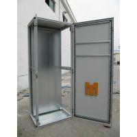 [双十一畅销]不锈钢PS柜厂家 工控电柜 配电控制柜 室外机柜 厂家直销 品质保证