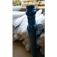 专业加工 楼梯葫芦柱 不锈钢花瓶柱 护栏花管柱 冠邦不锈钢